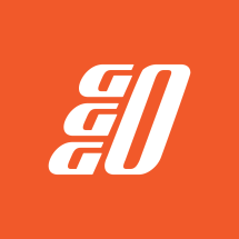 Gogogo Store