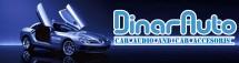 Dinar Auto