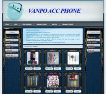 vanpoaccphone