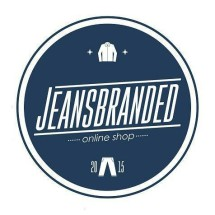 Jeans Branded_id