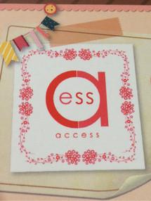 Accesshandmade