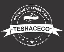 Teshaceco