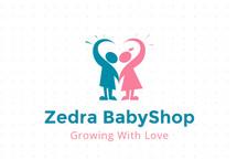 Zedra BabyShop