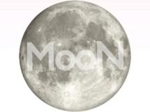 Moon Shop Denpasar