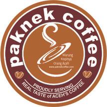 PAKNEK Store