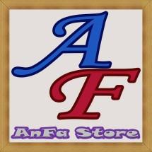 anfa-store