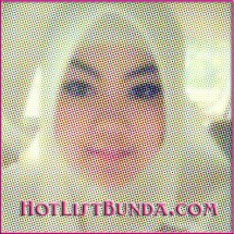 HotListBunda