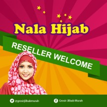 Nala Hijab Store