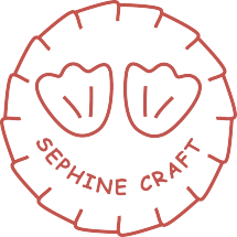 Sephine Craft