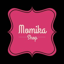 Momika Shop