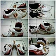 FutShoes