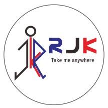 RJK Clothes