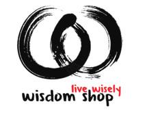 Wisdom Shop