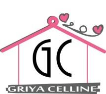 GRIYA CELLINE