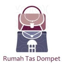 Rumah Tas Dompet