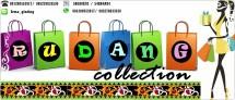 Rudang Collection