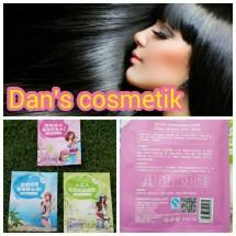 Dan's Cosmetik