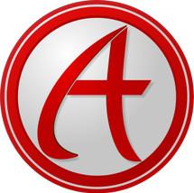 adisstoys