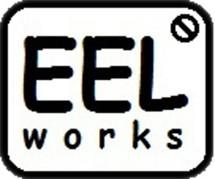 EEL WORKS