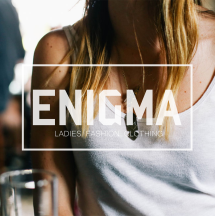 Enigma Wear