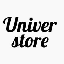 Univer Store
