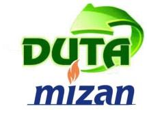 Duta Mizan