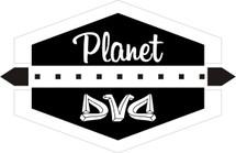Planet Dvd