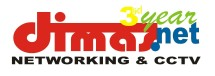 Dimas Network CCTV