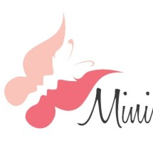 Mini Beauty Warehouse