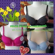 Felcia Store