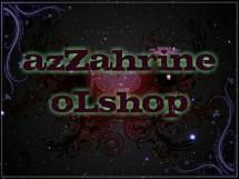 azZahrine_oLshop