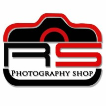 RS Photography&Gadgets