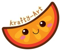 Krafty-art