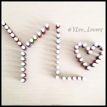 YLeo_Lovers