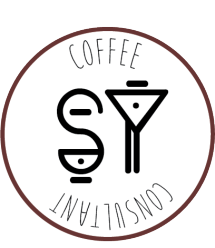 SY coffee consultant