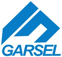 Garsel Shoes and Fashion