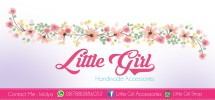 Little Girl Shop