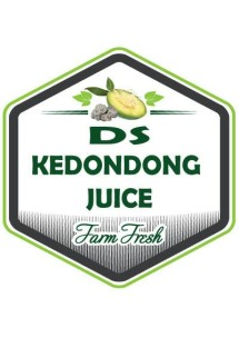 DS healthy drink