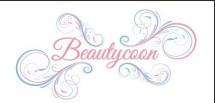 BeauTycoon