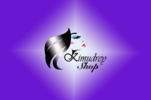 Kimudrey_Shop