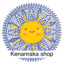 Kenanraka Shop