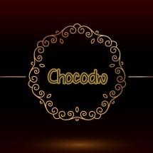 CHOCODW