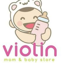 violin mom&baby store