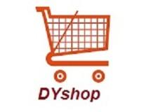 dyshopid