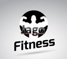 Jago Fitnes
