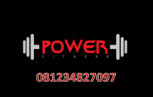 Power Fitnes