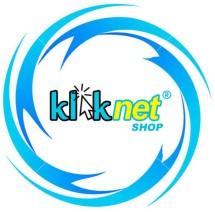 kliknetshop