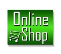 Hazuma Shop