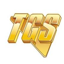 TGS Part Lift & Escalato