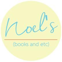 Noel's Book